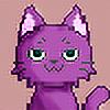 aPurpleCat's avatar