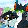 APurpleToaster's avatar