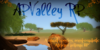 APValleyRP
