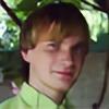 ApxangelOK's avatar
