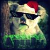 ApxuBbI's avatar