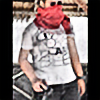 apyet's avatar