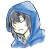 apz5212849's avatar
