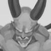 AQ-user's avatar