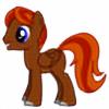 aq0521's avatar
