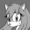 aqau-the-hedgehog's avatar