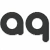 AqDesign's avatar