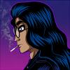AQF-Alt's avatar