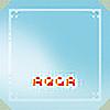 aqga's avatar