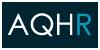 AQHR's avatar