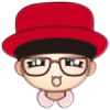 aqiao58's avatar