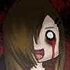 Aqllite's avatar