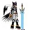 AqomXG's avatar