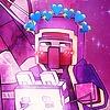 Aqourschan's avatar