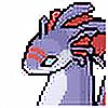 Aqrion-Admin's avatar