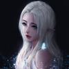AQRITZ's avatar