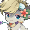 aqru's avatar