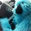 Aqua-andfriends's avatar