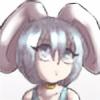 Aqua-Ant's avatar
