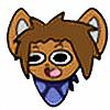 Aqua-aquaria's avatar