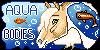 Aqua-Bodies's avatar