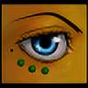 Aqua-Et-Vita's avatar