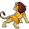 Aqua-Felines's avatar