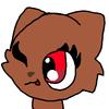 Aqua-Foxlyn's avatar