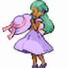 Aqua-Healer's avatar