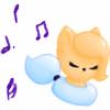 aqua-is-smol's avatar