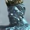 aqua-king's avatar