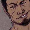 Aqua-Limeade's avatar