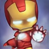 Aqua-Monkey13's avatar