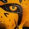 aqua-myrine's avatar