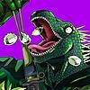 aqua-panda's avatar