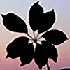 aqua-puracastle's avatar