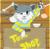 Aqua-Tem's avatar