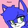 Aqua-the-dog's avatar