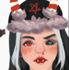 Aqua-thyst's avatar