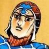 Aqua-Wolfy's avatar