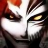 aqua0210's avatar