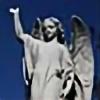 aqua1209's avatar