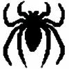 Aqua71's avatar