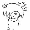 Aqua7sea's avatar