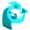 AquaAFlygon's avatar