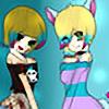 AquaAndPink's avatar