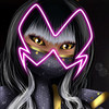 AquaAngel1010's avatar
