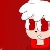 AquaAngel12's avatar