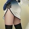 AquaAuraZZ's avatar