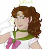 AquaAurion's avatar